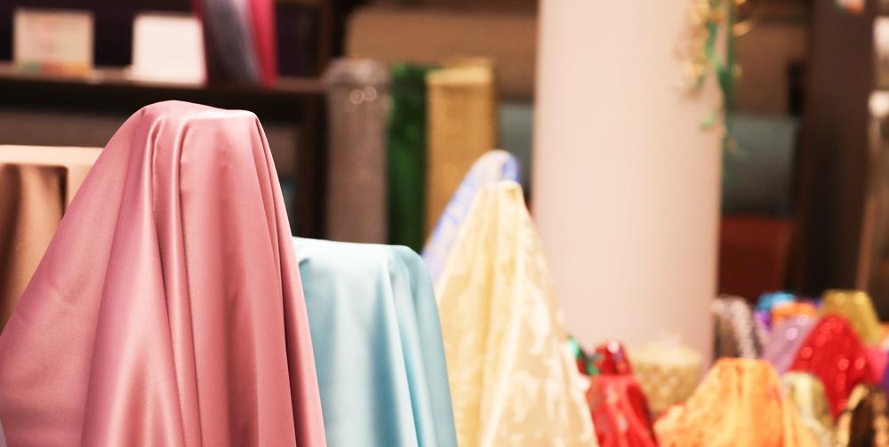 generic textiles
