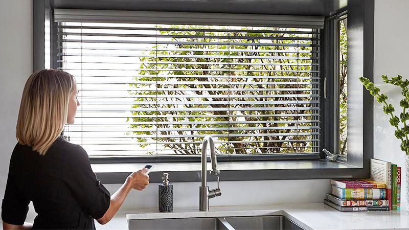 Motorized-window-coverings-shades